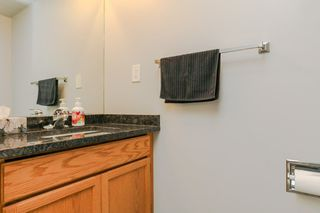 Photo 12: 15231 64 Street in Edmonton: Zone 02 House for sale : MLS®# E4150767