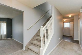 Photo 30: 15231 64 Street in Edmonton: Zone 02 House for sale : MLS®# E4150767