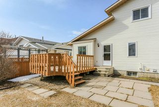 Photo 27: 15231 64 Street in Edmonton: Zone 02 House for sale : MLS®# E4150767