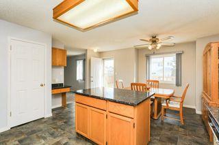 Photo 7: 15231 64 Street in Edmonton: Zone 02 House for sale : MLS®# E4150767