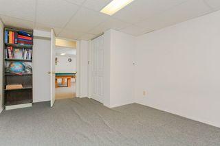 Photo 24: 15231 64 Street in Edmonton: Zone 02 House for sale : MLS®# E4150767