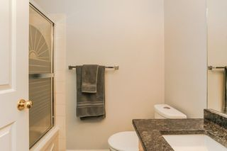Photo 19: 15231 64 Street in Edmonton: Zone 02 House for sale : MLS®# E4150767
