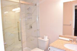 Photo 11:  in Edmonton: Zone 01 House Half Duplex for sale : MLS®# E4151027