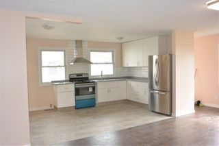 Photo 6:  in Edmonton: Zone 01 House Half Duplex for sale : MLS®# E4151027