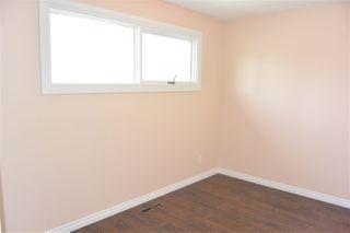 Photo 7:  in Edmonton: Zone 01 House Half Duplex for sale : MLS®# E4151027