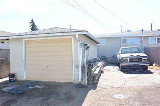 Photo 24:  in Edmonton: Zone 01 House Half Duplex for sale : MLS®# E4151027