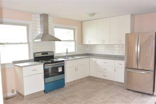 Photo 20:  in Edmonton: Zone 01 House Half Duplex for sale : MLS®# E4151027