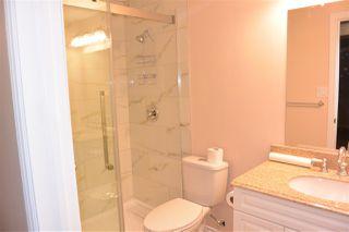 Photo 21:  in Edmonton: Zone 01 House Half Duplex for sale : MLS®# E4151027