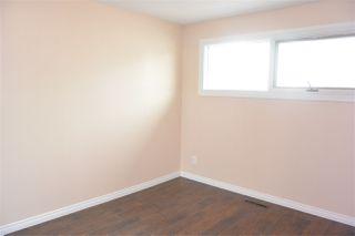 Photo 17:  in Edmonton: Zone 01 House Half Duplex for sale : MLS®# E4151027