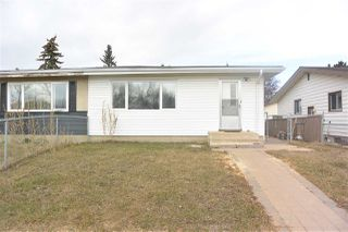 Photo 22:  in Edmonton: Zone 01 House Half Duplex for sale : MLS®# E4151027