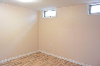 Photo 10:  in Edmonton: Zone 01 House Half Duplex for sale : MLS®# E4151027