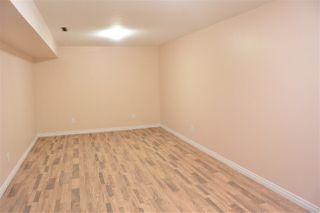 Photo 9:  in Edmonton: Zone 01 House Half Duplex for sale : MLS®# E4151027