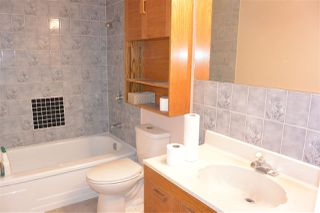 Photo 8:  in Edmonton: Zone 01 House Half Duplex for sale : MLS®# E4151027