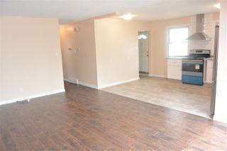 Photo 18:  in Edmonton: Zone 01 House Half Duplex for sale : MLS®# E4151027
