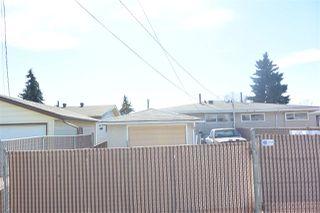 Photo 23:  in Edmonton: Zone 01 House Half Duplex for sale : MLS®# E4151027