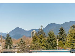 "Photo 19: 308 2285 PITT RIVER Road in Port Coquitlam: Central Pt Coquitlam Condo for sale in ""Shaughnessy Manor"" : MLS®# R2356679"
