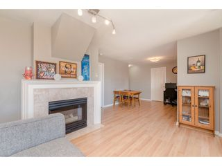 """Photo 5: 308 2285 PITT RIVER Road in Port Coquitlam: Central Pt Coquitlam Condo for sale in """"Shaughnessy Manor"""" : MLS®# R2356679"""