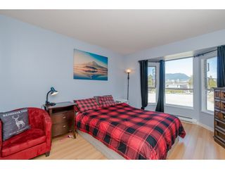 "Photo 13: 308 2285 PITT RIVER Road in Port Coquitlam: Central Pt Coquitlam Condo for sale in ""Shaughnessy Manor"" : MLS®# R2356679"
