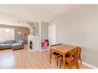 """Photo 7: 308 2285 PITT RIVER Road in Port Coquitlam: Central Pt Coquitlam Condo for sale in """"Shaughnessy Manor"""" : MLS®# R2356679"""