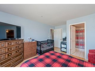 """Photo 14: 308 2285 PITT RIVER Road in Port Coquitlam: Central Pt Coquitlam Condo for sale in """"Shaughnessy Manor"""" : MLS®# R2356679"""
