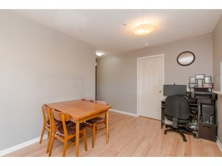 "Photo 8: 308 2285 PITT RIVER Road in Port Coquitlam: Central Pt Coquitlam Condo for sale in ""Shaughnessy Manor"" : MLS®# R2356679"