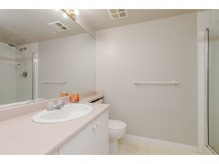 """Photo 17: 308 2285 PITT RIVER Road in Port Coquitlam: Central Pt Coquitlam Condo for sale in """"Shaughnessy Manor"""" : MLS®# R2356679"""