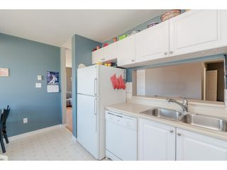 """Photo 10: 308 2285 PITT RIVER Road in Port Coquitlam: Central Pt Coquitlam Condo for sale in """"Shaughnessy Manor"""" : MLS®# R2356679"""