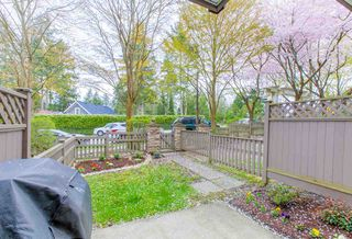"Photo 2: 29 15355 26 Avenue in Surrey: King George Corridor Townhouse for sale in ""SOUTHWIND"" (South Surrey White Rock)  : MLS®# R2356973"