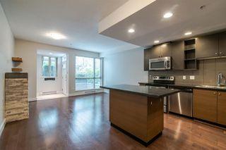"""Main Photo: 70 728 W 14 Street in North Vancouver: Hamilton Condo for sale in """"Noma"""" : MLS®# R2357103"""