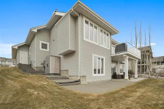 Photo 30: 548 52304 RGE RD 233: Rural Strathcona County House for sale : MLS®# E4151500