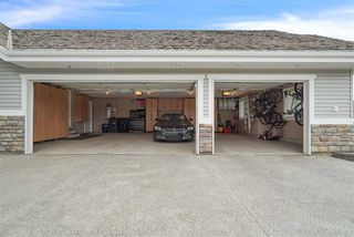 Photo 28: 548 52304 RGE RD 233: Rural Strathcona County House for sale : MLS®# E4151500