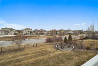 Photo 25: 548 52304 RGE RD 233: Rural Strathcona County House for sale : MLS®# E4151500