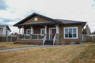 Main Photo: 10227 52 Street in Edmonton: Zone 19 House for sale : MLS®# E4152050