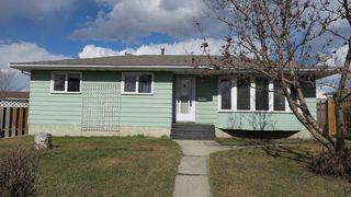 Main Photo: 153 Camelot Ave: Leduc House for sale : MLS®# E4152287