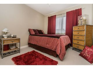 """Photo 14: 35 7155 189 Street in Surrey: Clayton Townhouse for sale in """"Bacara"""" (Cloverdale)  : MLS®# R2361124"""