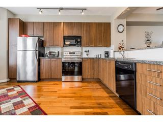 """Photo 8: 35 7155 189 Street in Surrey: Clayton Townhouse for sale in """"Bacara"""" (Cloverdale)  : MLS®# R2361124"""