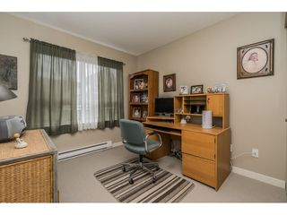 """Photo 15: 35 7155 189 Street in Surrey: Clayton Townhouse for sale in """"Bacara"""" (Cloverdale)  : MLS®# R2361124"""