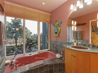 Photo 8: 2632 O'HARA Lane in Surrey: Crescent Bch Ocean Pk. House for sale (South Surrey White Rock)  : MLS®# R2361247