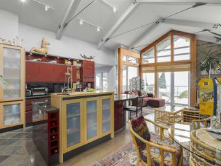 Photo 6: 2632 O'HARA Lane in Surrey: Crescent Bch Ocean Pk. House for sale (South Surrey White Rock)  : MLS®# R2361247