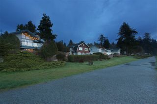Photo 19: 2632 O'HARA Lane in Surrey: Crescent Bch Ocean Pk. House for sale (South Surrey White Rock)  : MLS®# R2361247