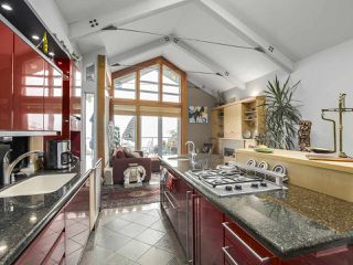 Photo 5: 2632 O'HARA Lane in Surrey: Crescent Bch Ocean Pk. House for sale (South Surrey White Rock)  : MLS®# R2361247