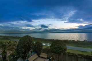 Photo 18: 2632 O'HARA Lane in Surrey: Crescent Bch Ocean Pk. House for sale (South Surrey White Rock)  : MLS®# R2361247