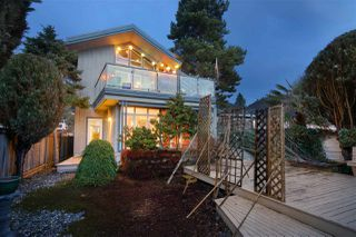 Photo 20: 2632 O'HARA Lane in Surrey: Crescent Bch Ocean Pk. House for sale (South Surrey White Rock)  : MLS®# R2361247