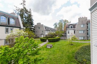 Photo 20: 66 202 LAVAL Street in Coquitlam: Maillardville Townhouse for sale : MLS®# R2361421