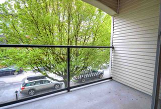 Photo 10: 203 2285 WELCHER Avenue in Port Coquitlam: Central Pt Coquitlam Condo for sale : MLS®# R2362207