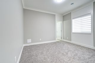 Photo 13: 11728 85A Avenue in Delta: Annieville House for sale (N. Delta)  : MLS®# R2362033