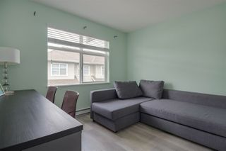 Photo 11: 66 7288 HEATHER Street in Richmond: McLennan North Townhouse for sale : MLS®# R2364655