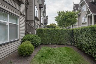 Photo 14: 66 7288 HEATHER Street in Richmond: McLennan North Townhouse for sale : MLS®# R2364655