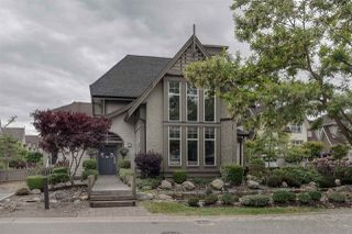 Photo 16: 66 7288 HEATHER Street in Richmond: McLennan North Townhouse for sale : MLS®# R2364655