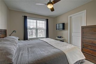 Photo 32: 175 LEGACY Mews SE in Calgary: Legacy Semi Detached for sale : MLS®# C4242797